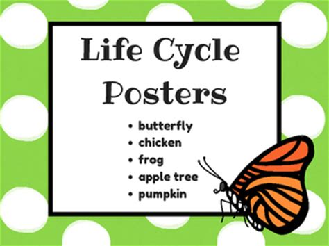 Literature review on product life cycle pdf